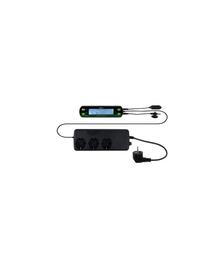 TRIXIE Termostat / Higrostat Digital 76125