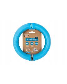 PULLER PitchDog Fitness Ring pentru caini, 20 cm