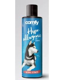 COMFY Hypoallergenic Dog Shampoo șampon hipoalergenic 250 ml