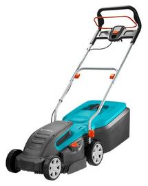 GARDENA Masina electrica de tuns iarba, PowerMax 1400/34