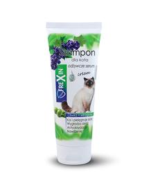 FREXIN Sampon pentru pisici, 220 g