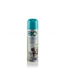 PESS Bio Preparat protectie impotriva puricilor si capuselor, pentru caini si pisici 250 ml