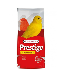 VERSELE-LAGA Germination Seeds Canary seminte germinare canari 20 kg