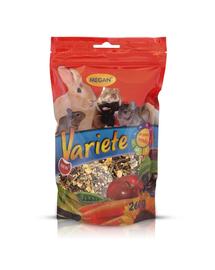 MEGAN Variete Hrana Mix spaniol pentru rozatoare 500ml/260g