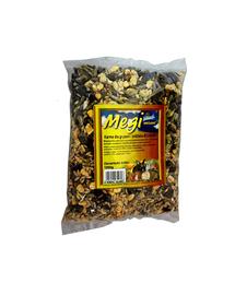 MEGAN Economy Hrana pentru rozatoare si iepuri 1 kg