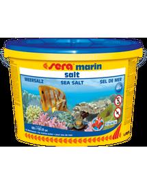 SERA Sare marina Reef Salt, 20 kg