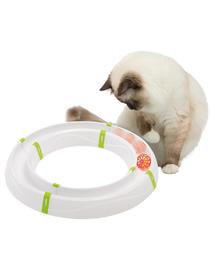 FERPLAST Magic Circle Jucarie interactiva pisici