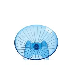 COMFY Space Reel roata colorata pentru rozatoare 21 cm