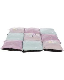 TRIXIE Junior pernă pentru cățeluși, 60 x 60 cm