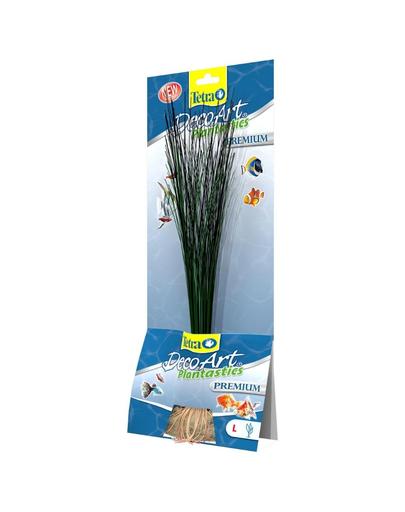 TETRA DecoArt Plantastics Premium Hairgrass 35 cm