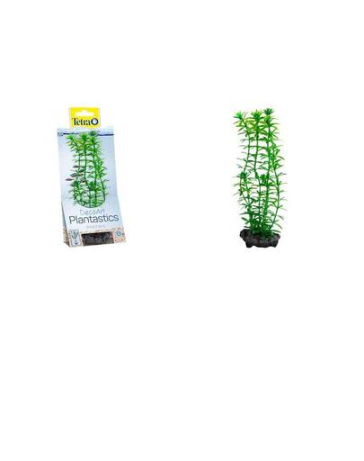 TETRA DecoArt Plant M Anacharis 23 cm