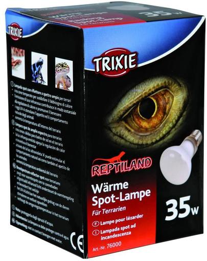 TRIXIE Bec spot încălzire 35 W