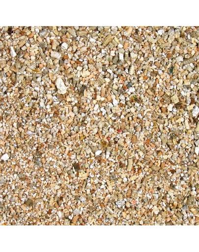 TRIXIE Vermiculit subsol natural pentru incubare 5 l