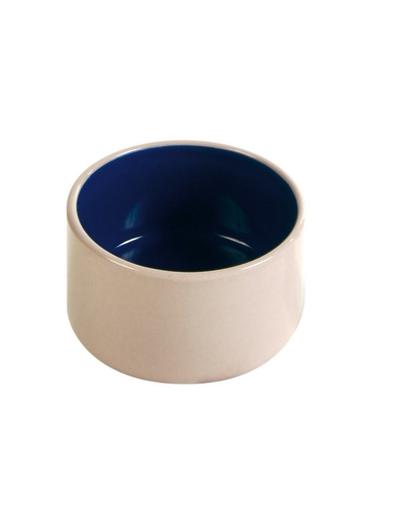 TRIXIE Bol Ceramic 100 ml
