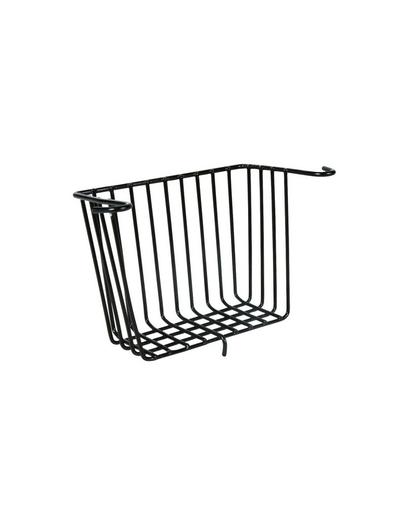 TRIXIE Hrănitor metal 13 cm fera.ro