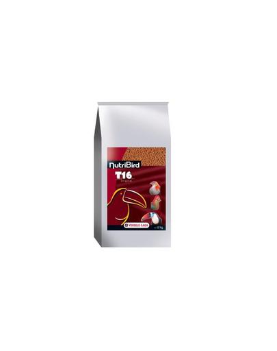VERSELE-LAGA Nutribird t16 10 kg
