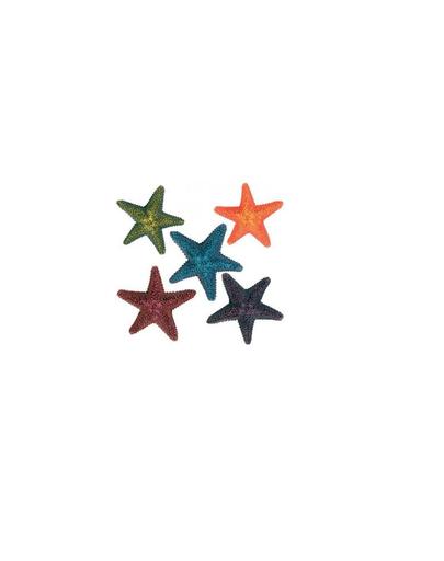 TRIXIE Set de 12 stele de mare fera.ro