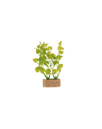 TRIXIE Plante pe piatră diametru 20 cm 6 buc. fera.ro