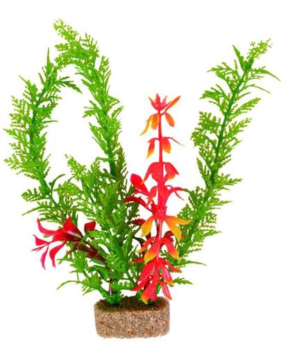 TRIXIE Plante pe piatră mari 30 cm 6 buc.