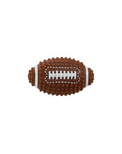 ZOLUX Jucărie minge de fotbal american 7.6 cm fera.ro