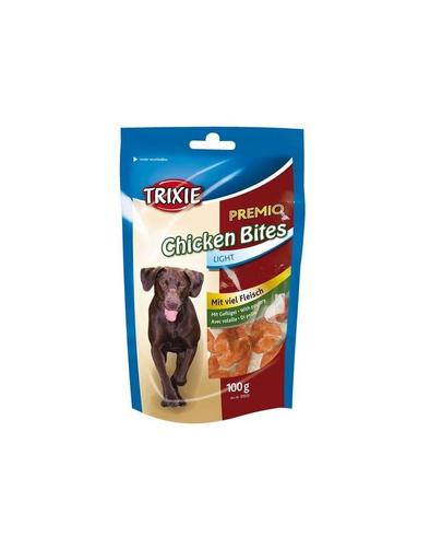 TRIXIE Chicken Bites 100 g