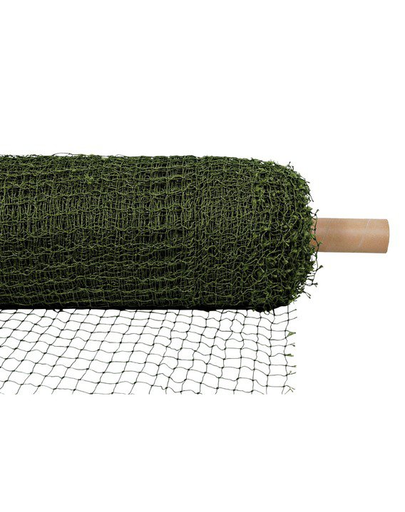 TRIXIE Plasă 75 x 2 M verde