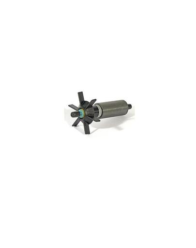 Aqua SZUT Filtru rotor Junior / super mini 360
