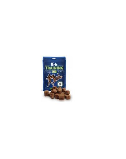 BRIT Training Snack XL 200 g fera.ro