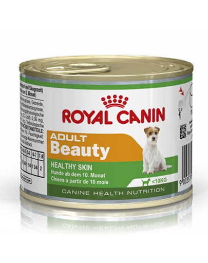 ROYAL CANIN Mini Beauty 195 g