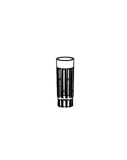 AQUAEL Tub aspirație L61