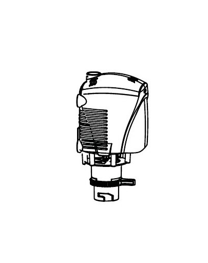 AQUAEL Motor Circulator 350