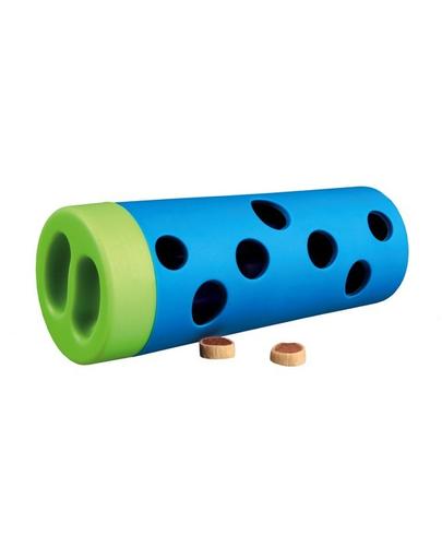 TRIXIE Jucărie pentru câini Dog Activity Snack Roll 32020 fera.ro