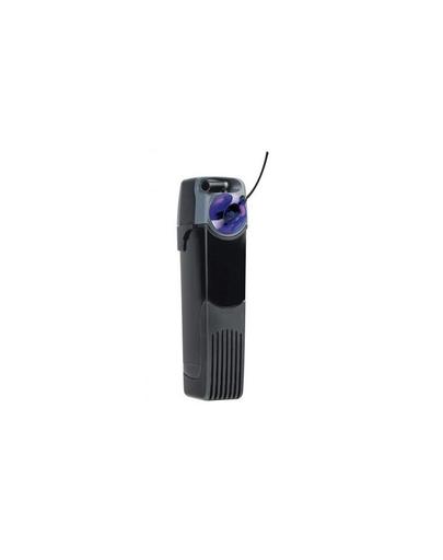 Aquael Filtru unifilter 500 uv