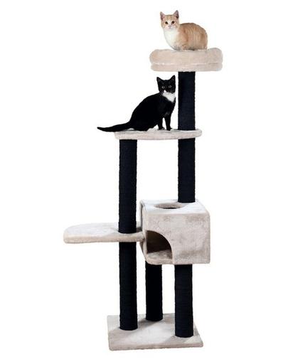 TRIXIE Sisal pentru pisici Nita 147 cm