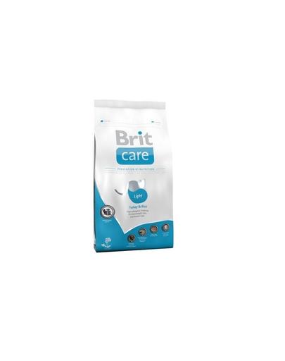 BRIT Care Cat Light 0.4kg