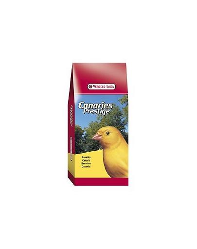VERSELE-LAGA Hrana pentru reproducerea canarilor, fără rapiță, 20 kg fera.ro