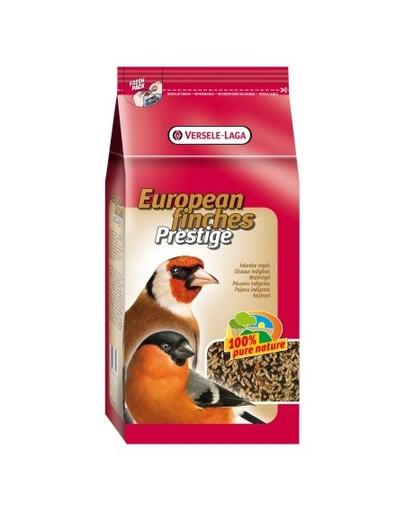 VERSELE-LAGA European Finches 20kg - mâncare pentru cinteza europeană fera.ro