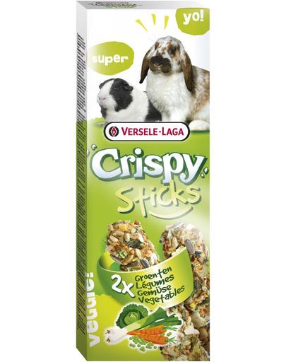 VERSELE-LAGA Prestige - snack legume 110 g