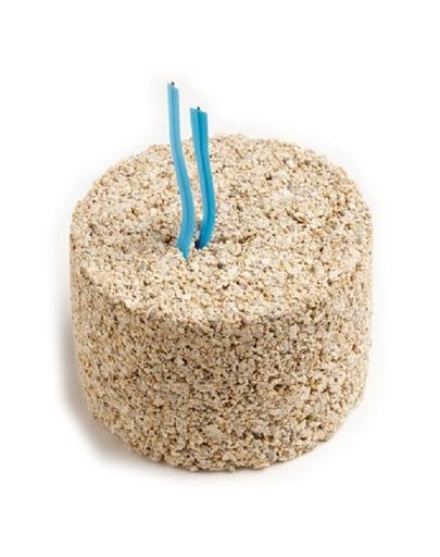 VERSELE-LAGA Mineral Bloc Mini 70 g os mineral fera.ro