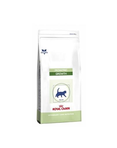 ROYAL CANIN Cat Pediatric Growth 400 g fera.ro
