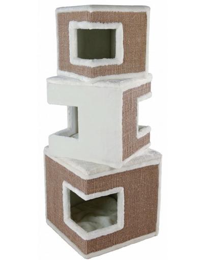 TRIXIE Turn pentru pisici Lilo, 123 cm fera.ro