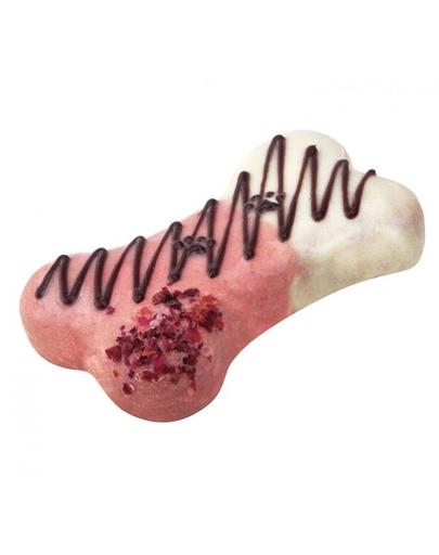 """LOLO PETS Tort pentru caini """"Mini"""" fructe de padure"""