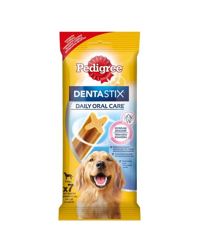 PEDIGREE Dentastix Large 270 g fera.ro