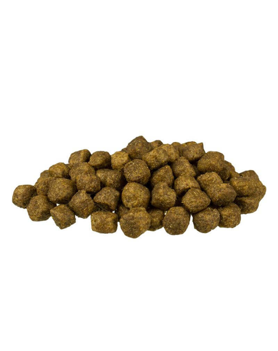 BOSCH Puppy Hrana uscata pentru cainii junior 7.5 kg