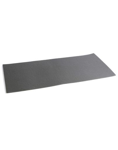 AQUAEL Pad pentru acvariu 80x35