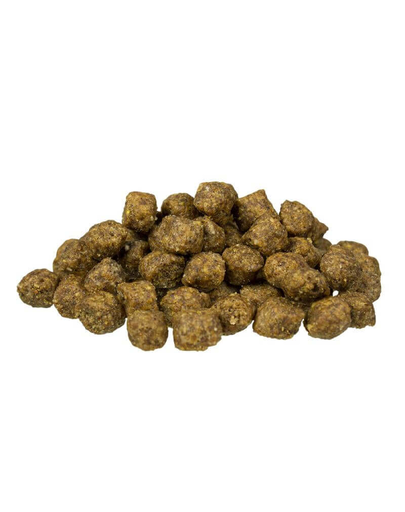BOSCH Mini Adult miel și orez 3 kg