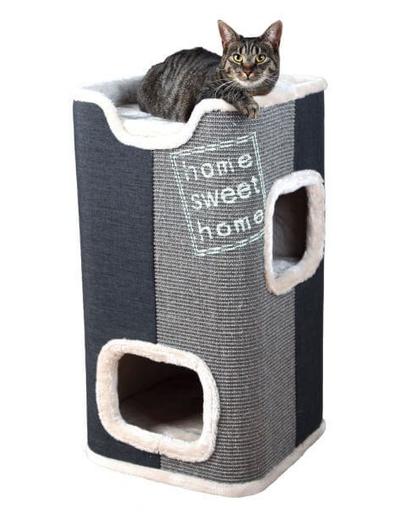 TRIXIE Jorge Cat Tower 78 cm