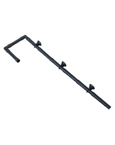 AQUAEL Duș pentru efect de ploaie acvariu (Fan, Cir 350/650)