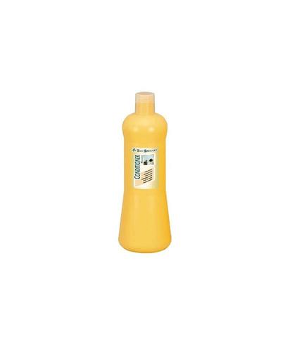 IV SAN BERNARD Balsam banane pentru blană medie 1 L