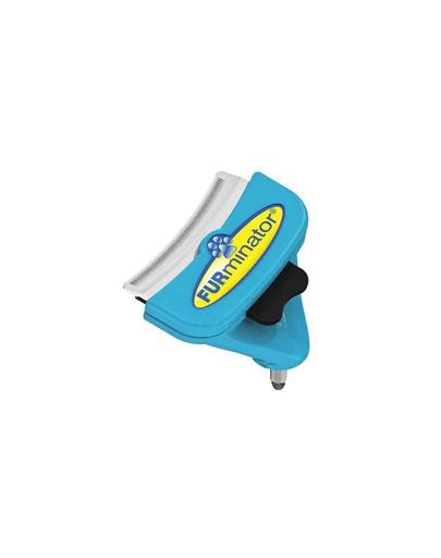FURMINATOR FURflex Capăt pentru câini M